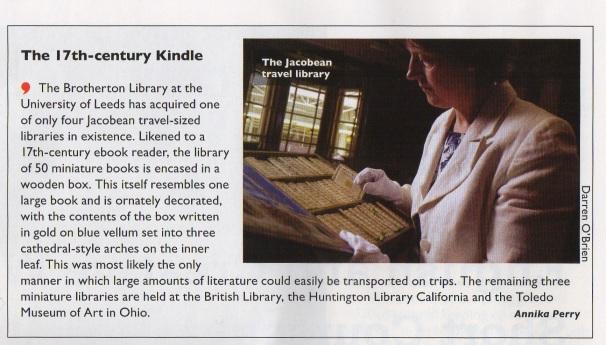 Kindle3