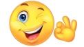Smiley-face-emoticon-575-2