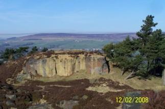 Moor Picture 1