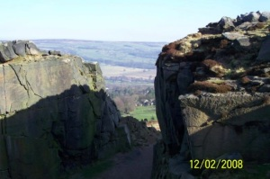 Moor Picture 2