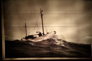 boat in seas.jpb