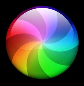 spinning-beachball-of-death-mac