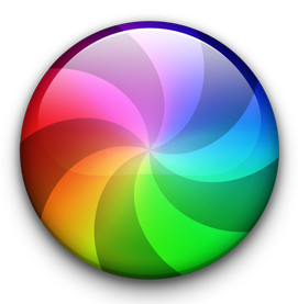 spinning-beachball-of-death-mac