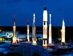 kennedy-space-centre4