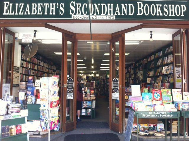 bookshops1