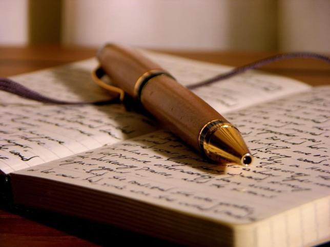 pne&notebook