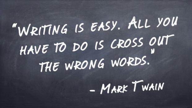 chalkboard_quotes_twainjpg