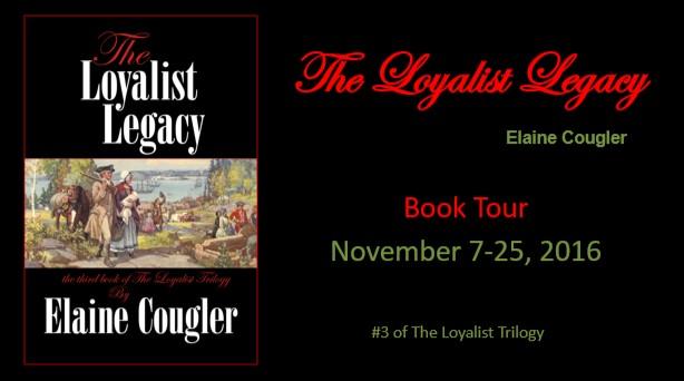 book-tour-logo-final