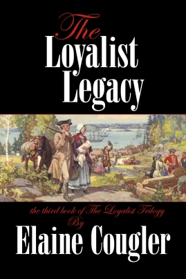 the-loyalist-legacy