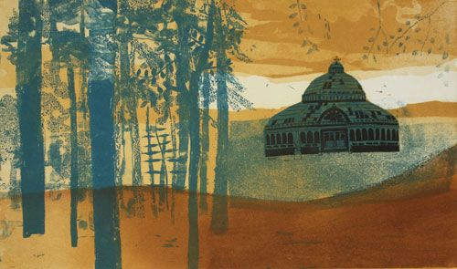 palm-house