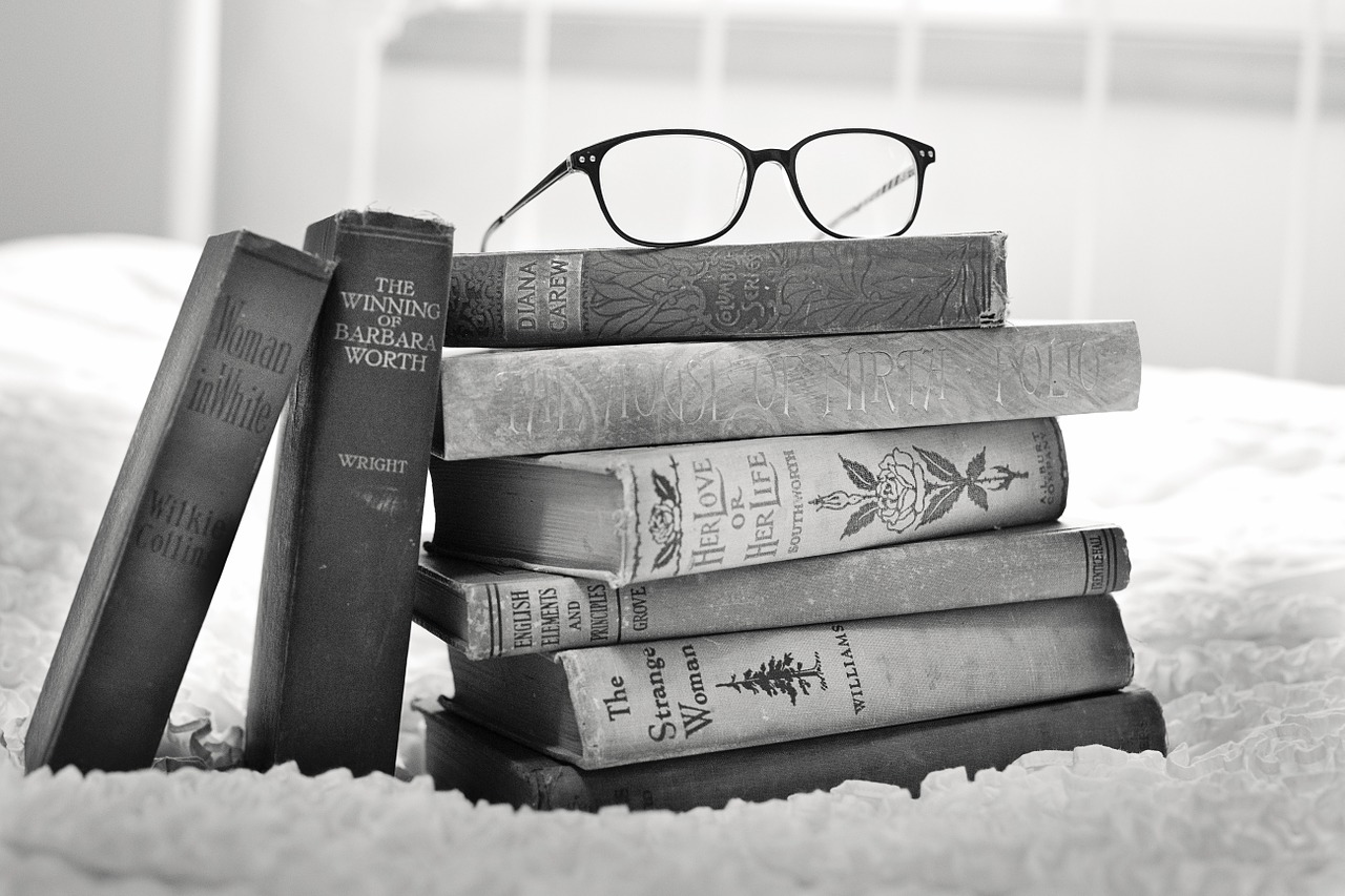 books:glasses2:jpg