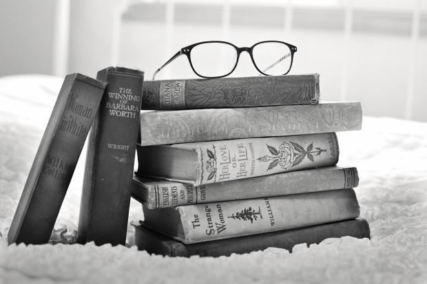 books:glasses2:jpg
