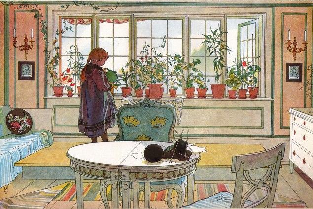 1920px-Blomsterfönstret_av_Carl_Larsson_1894