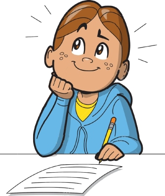 KID-thinking-writingjpg