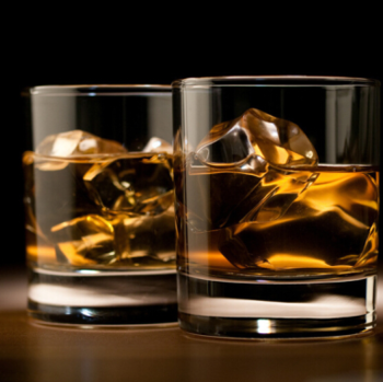 Hot-Sell-High-Quality-200ml-Whiskey-Glass.png_350x350